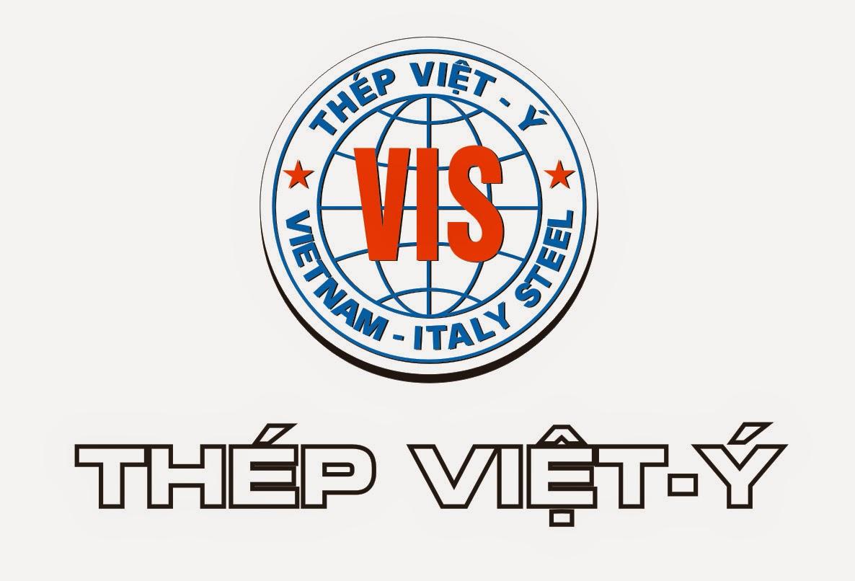 thep viet y